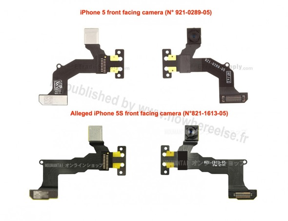 iPhone5S-Camera-908x697