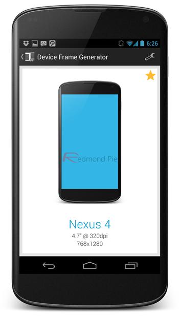 nexus_4_2013-4-4-18-26-3