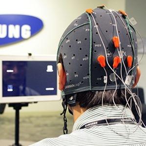 samsung.mind_.controlx299