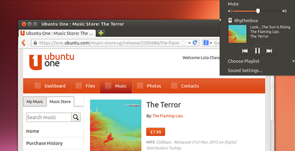 screenshot-features-music-main
