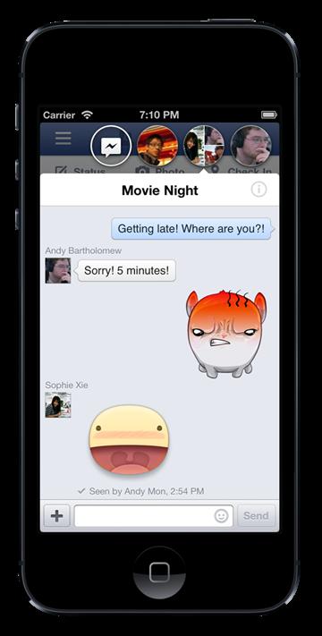 stickers-iOS copy