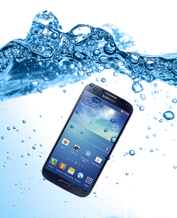 waterproof gs4