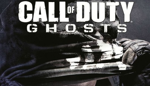 xcall-of-duty---ghosts.jpg.pagespeed.ic.XLGHqXAoJ7
