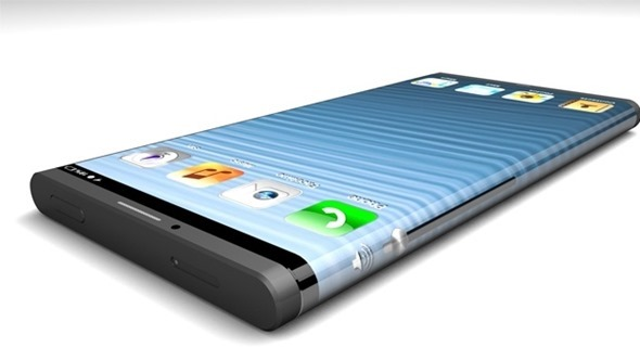 xl_iPhone_6_curved_screen