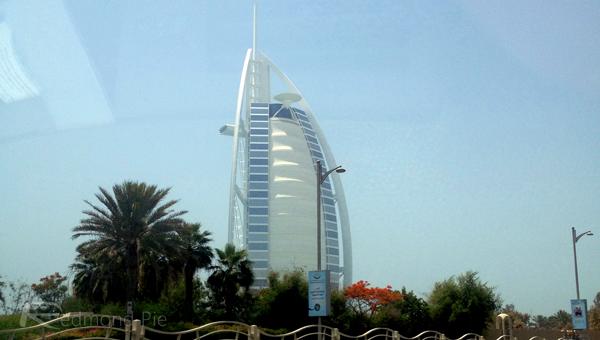 Burj A