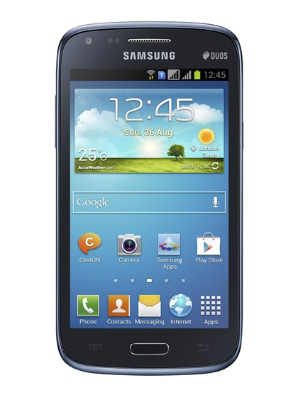 GALAXY Core Product Image (1)