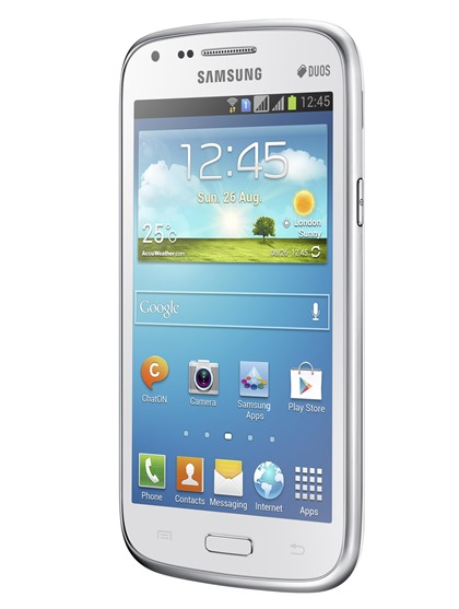 GALAXY Core Product Image (8)
