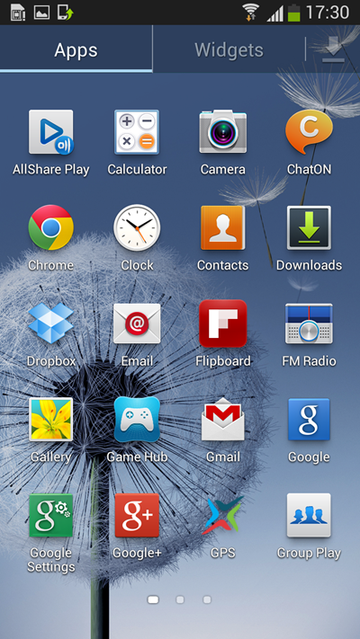 GS3 Android 4.2 (2)