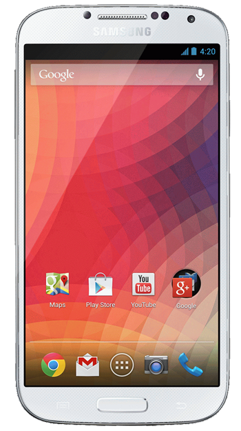 Download / Flash Android 4 3 On Galaxy S4 GT-I9505 Right Now