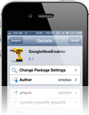 Google-Now-Enabler-iPhone-1