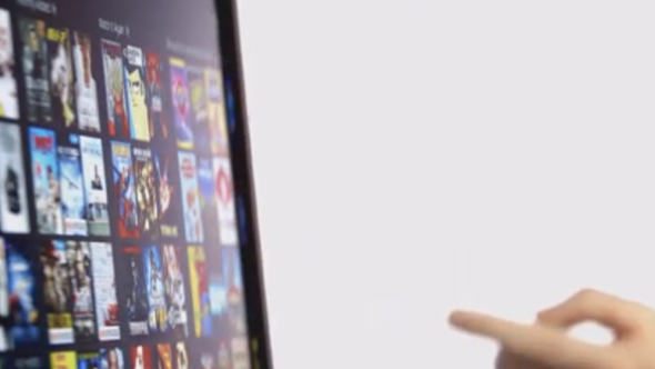 Leap Motion Windows 8 (1)