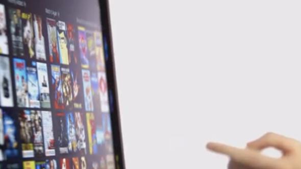Leap Motion Windows 8 (1)