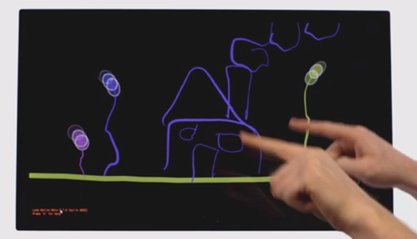 Leap Motion Windows 8 (2)