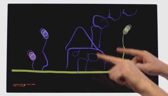Leap Motion Windows 8 (2)