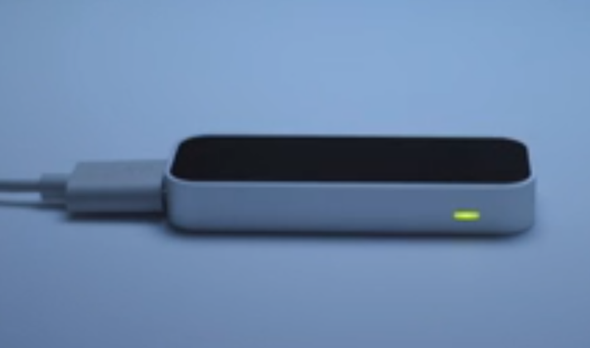 Leap Motion Windows 8 (3)