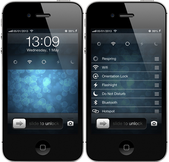 LockScreenToggles2