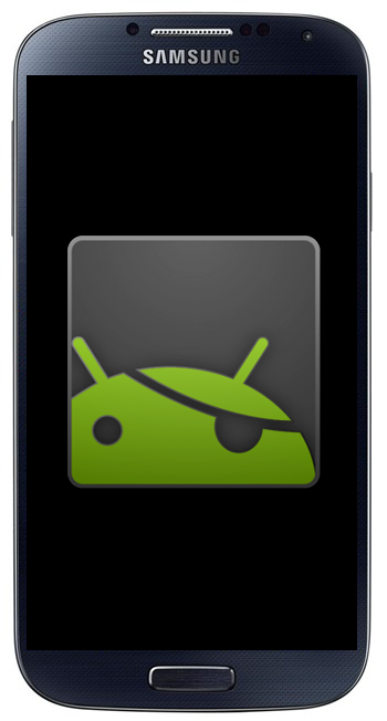 Root GS4