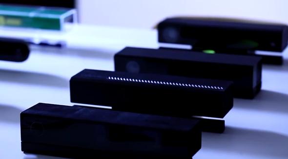 Xbox One design 1