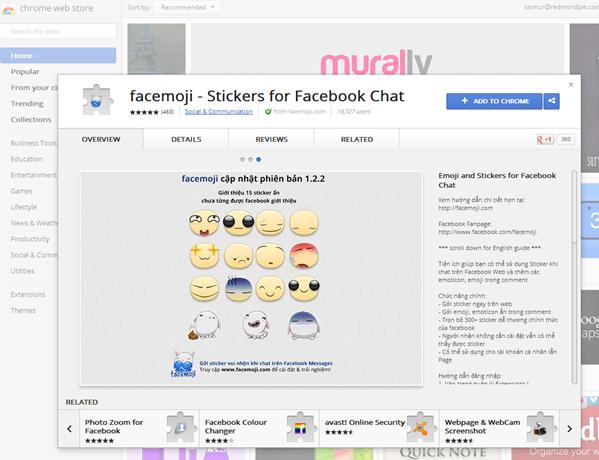 facebook stickers (1)