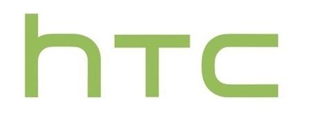 htc-logo-1
