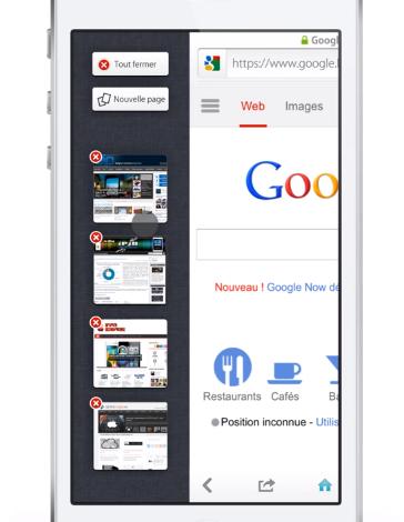 iOS 7 concept 2