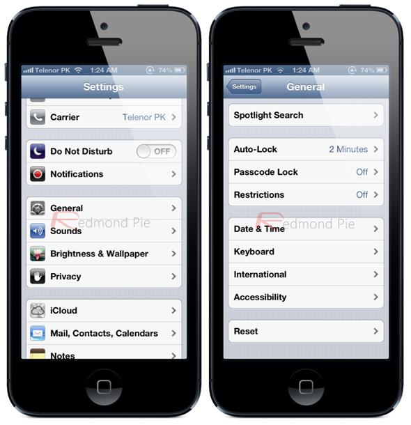 iOS Screenshot 20130502-012700 04