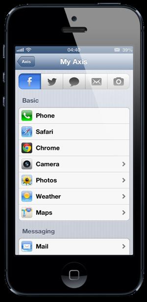 iOS Screenshot 20130513-220035 01