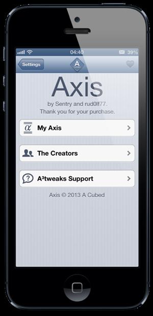 iOS Screenshot 20130513-220122 02