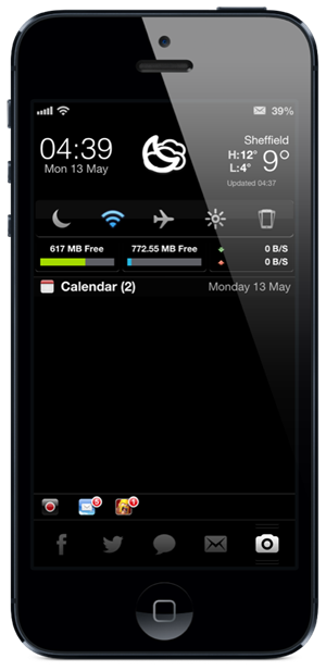 iOS Screenshot 20130513-220211 03