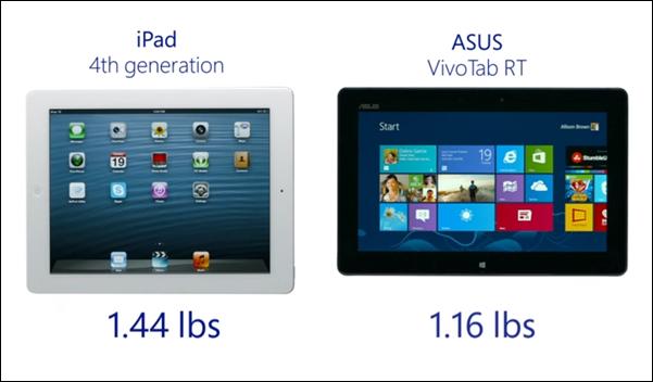 iPadvsWindowsTab (2)