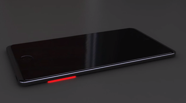 iPhone6Concept (3)