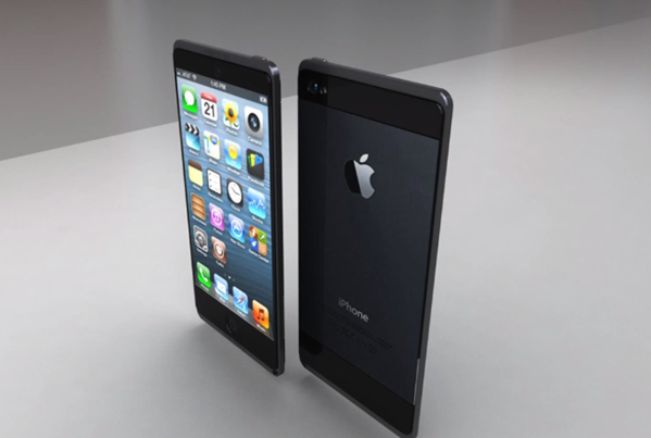 iPhone6Concept (4)