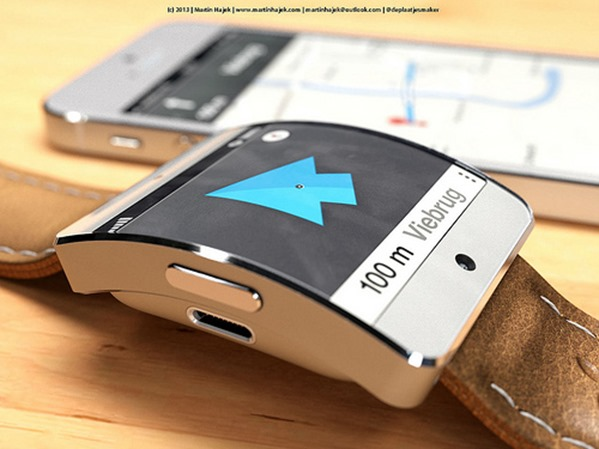 iWatch MH (1)