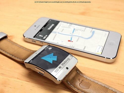 iWatch MH (2)