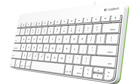 logitech-wired-keyboard-for-ipad (1)