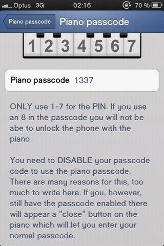 pianopasscode2