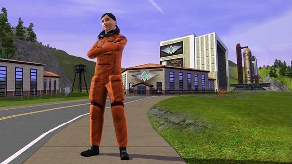 sims3-astronaut