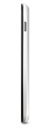 white nexus 4 3