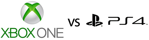 xbox one vs ps4 header 1