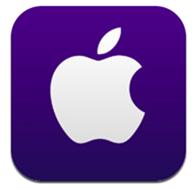 WWDC2013 app