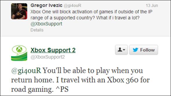 XboxOneTwitter