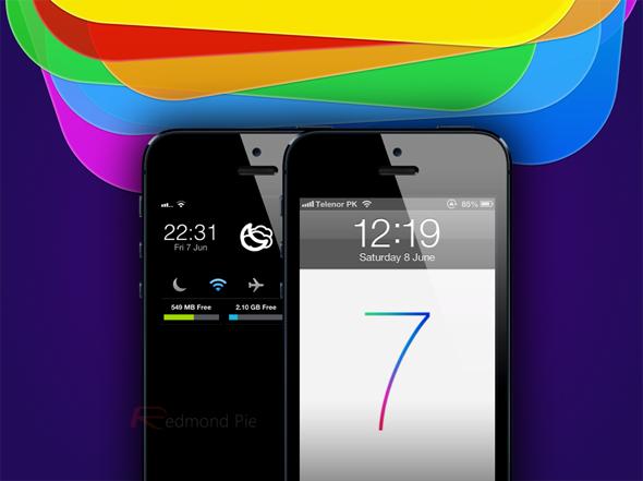 iOS 7 jailbreak poll