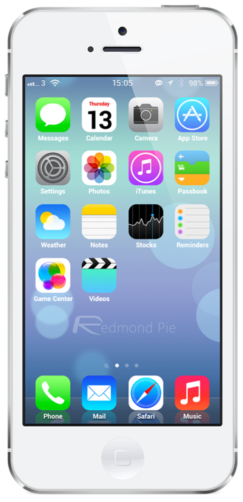 iOS Screenshot 20130613-190807 01