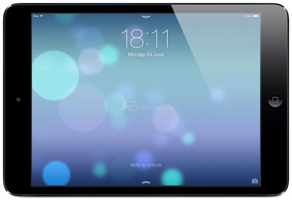 iOS Screenshot 20130624-231523 01