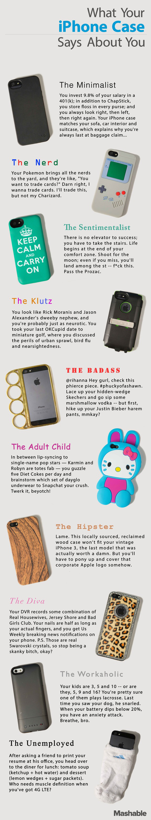 iphone-case-infographic-1