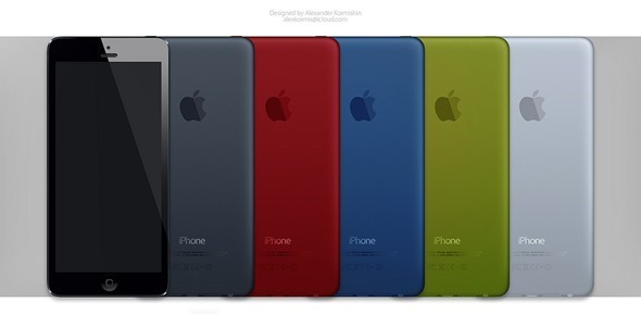 iphone6-iphone5s-couleurs