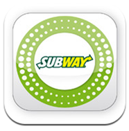 subway ios