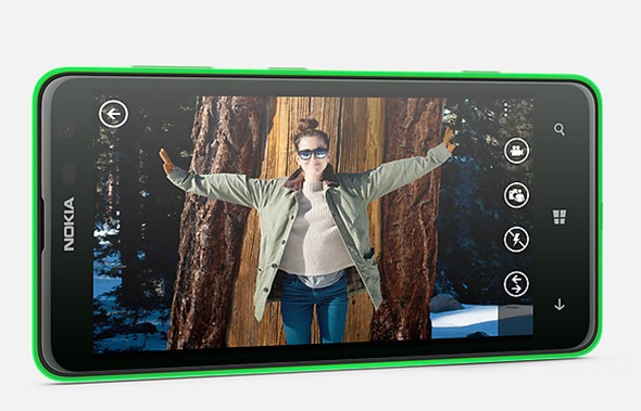 2-Product-Page-Lumia-Max-Hero-2000x1000-jpg