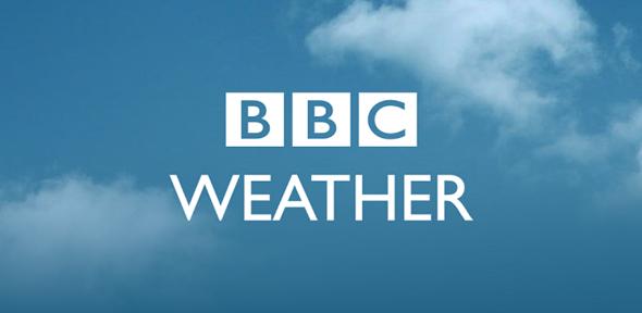 BBCWeatherBanner