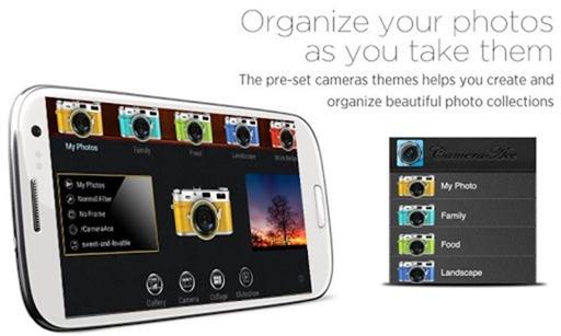 CameraAce1
